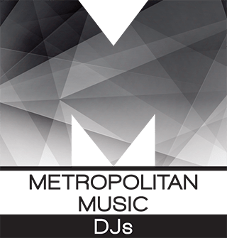 Metropolitan Music DJs & Productions